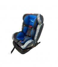 Automobilio kėdutė vaikams, 46 x 50 x 63 cm
