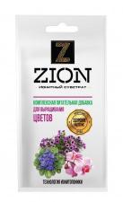 """Zion substratas """"Gėlėms"""" 0.03 kg"""