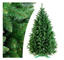 """Dirbtinė Kalėdų eglutė ,,Tytus"""" 1,2-2,2m"""