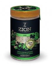 """Zion substratas """"Cosmo"""" 0,7 kg"""
