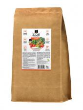 """Zion substratas """"Daržovėms"""" 3.8 kg"""