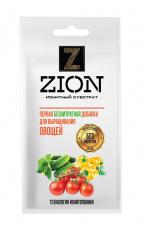 """Zion substratas """"Daržovėms"""" 0.03 kg"""