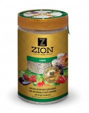 "Zion substratas ""Universalus"" 0.7 kg"