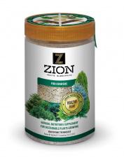 "Zion substratas ""Spygliuočiams"" 0.7 kg"