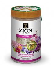 """Zion substratas """"Gėlėms"""" 0.7 kg"""
