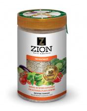 """Zion substratas """"Daržovėms"""" 0.7 kg"""